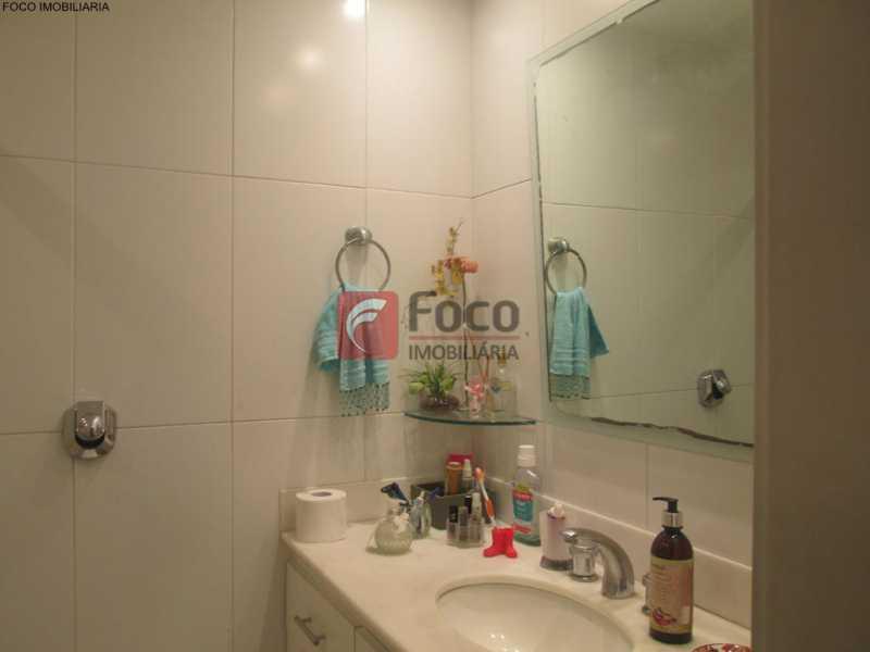 IMG_7355 Copy - Apartamento Avenida Epitácio Pessoa,Lagoa,Rio de Janeiro,RJ À Venda,3 Quartos,120m² - JBAP31326 - 18