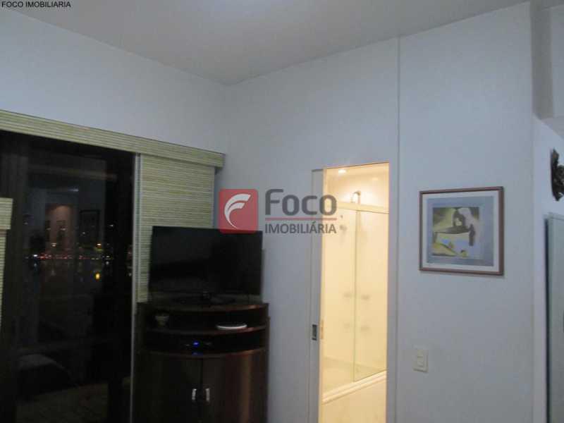 IMG_7357 Copy - Apartamento Avenida Epitácio Pessoa,Lagoa,Rio de Janeiro,RJ À Venda,3 Quartos,120m² - JBAP31326 - 31