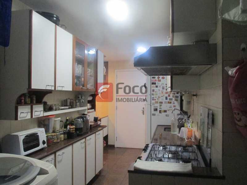 IMG_7368 - Apartamento Avenida Epitácio Pessoa,Lagoa,Rio de Janeiro,RJ À Venda,3 Quartos,120m² - JBAP31326 - 21