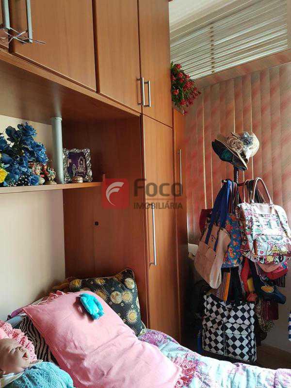 20181112_174925 Copy - Apartamento à venda Rua Marquês de Abrantes,Flamengo, Rio de Janeiro - R$ 470.000 - FLAP11371 - 11
