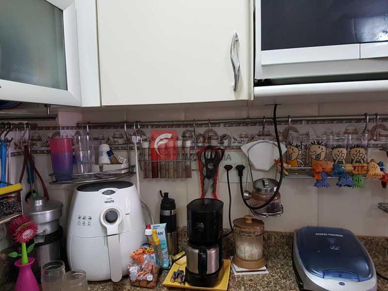 20181112_175055 Copy - Apartamento à venda Rua Marquês de Abrantes,Flamengo, Rio de Janeiro - R$ 470.000 - FLAP11371 - 15