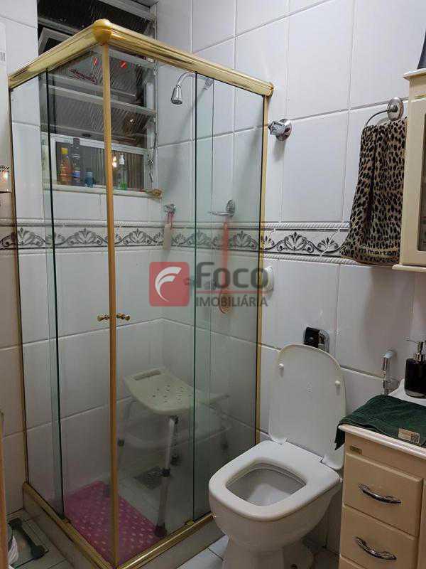 20181112_175108 Copy - Apartamento à venda Rua Marquês de Abrantes,Flamengo, Rio de Janeiro - R$ 470.000 - FLAP11371 - 12