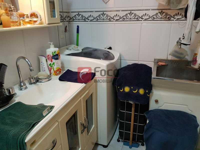 20181112_175124 Copy - Apartamento à venda Rua Marquês de Abrantes,Flamengo, Rio de Janeiro - R$ 470.000 - FLAP11371 - 16
