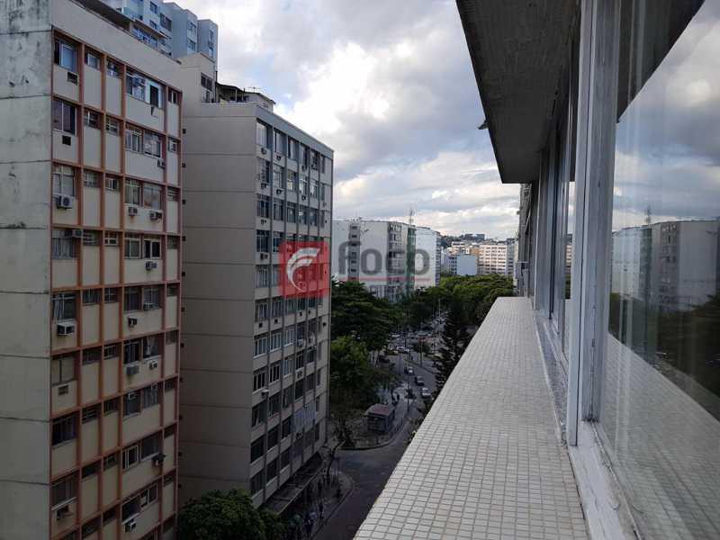 20181112_175245 Copy - Apartamento à venda Rua Marquês de Abrantes,Flamengo, Rio de Janeiro - R$ 470.000 - FLAP11371 - 13