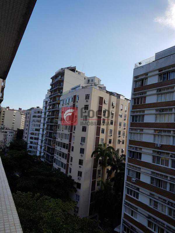 20181112_175255 Copy - Apartamento à venda Rua Marquês de Abrantes,Flamengo, Rio de Janeiro - R$ 470.000 - FLAP11371 - 4