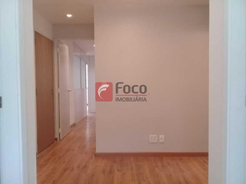 sala - Sala Comercial 90m² à venda Centro, Rio de Janeiro - R$ 390.000 - JBSL00071 - 4