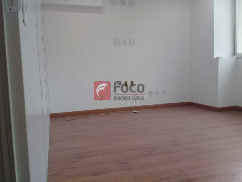 sala 2   - Sala Comercial 90m² à venda Centro, Rio de Janeiro - R$ 390.000 - JBSL00071 - 7