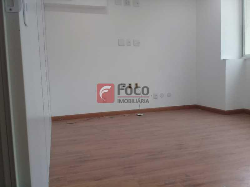 sala 3 - Sala Comercial 90m² à venda Centro, Rio de Janeiro - R$ 390.000 - JBSL00071 - 10