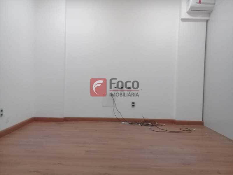 sala 4 - Sala Comercial 90m² à venda Centro, Rio de Janeiro - R$ 390.000 - JBSL00071 - 12