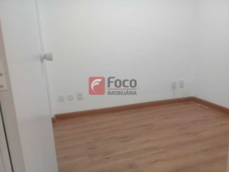 sala 4 ang1 - Sala Comercial 90m² à venda Centro, Rio de Janeiro - R$ 390.000 - JBSL00071 - 13