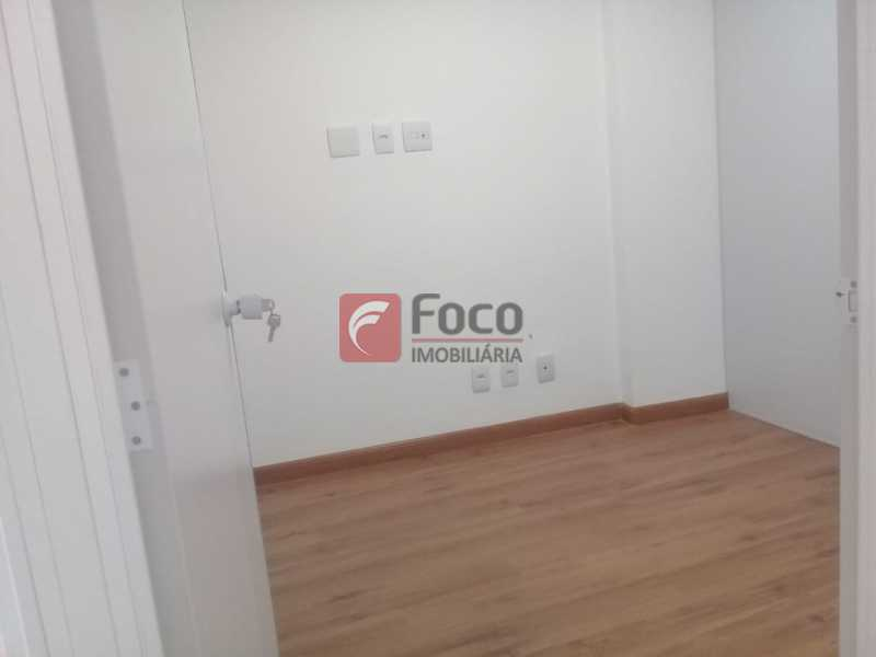 sala 5  - Sala Comercial 90m² à venda Centro, Rio de Janeiro - R$ 390.000 - JBSL00071 - 14