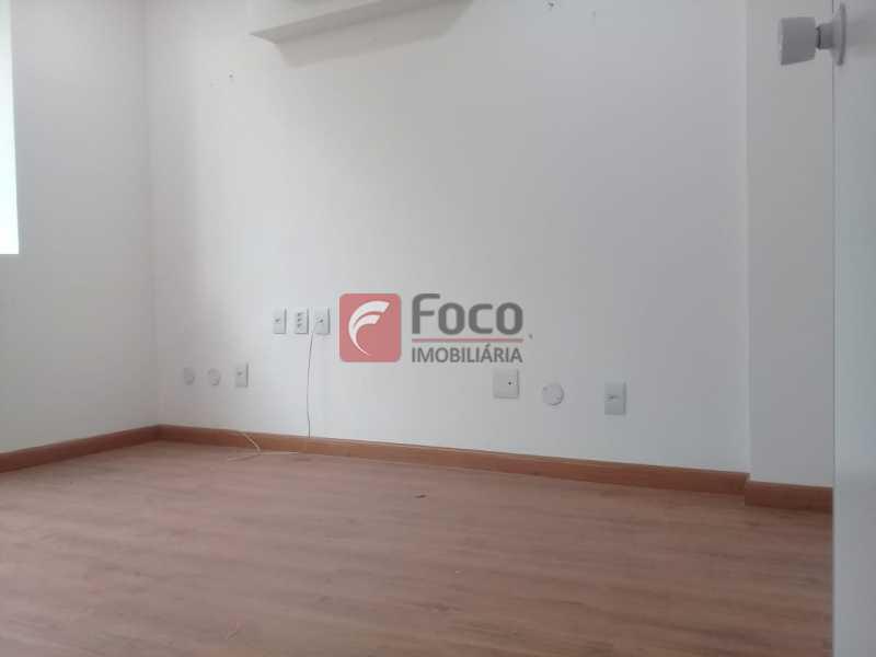 sala 5 ang 1 - Sala Comercial 90m² à venda Centro, Rio de Janeiro - R$ 390.000 - JBSL00071 - 15