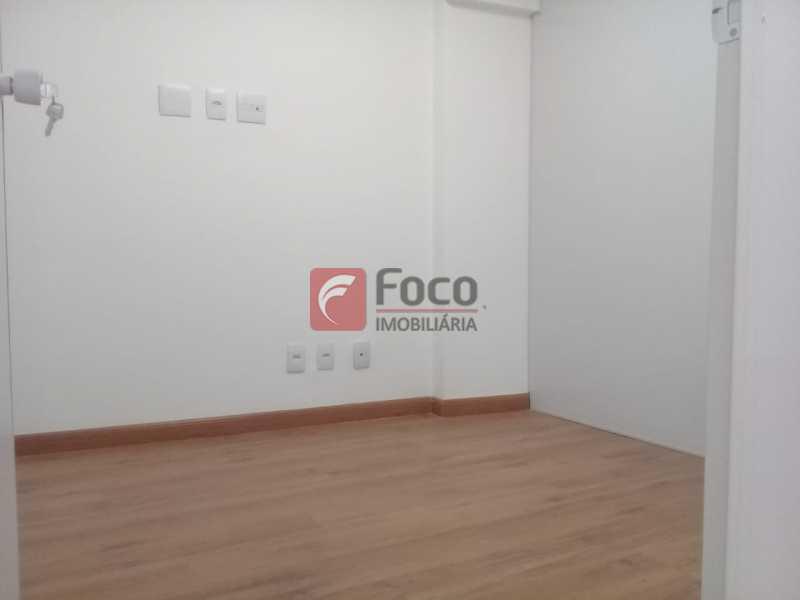 sala - Sala Comercial 90m² à venda Centro, Rio de Janeiro - R$ 390.000 - JBSL00071 - 18