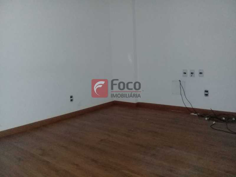 WhatsApp Image 2019-08-20 at 1 - Sala Comercial 90m² à venda Centro, Rio de Janeiro - R$ 390.000 - JBSL00071 - 22