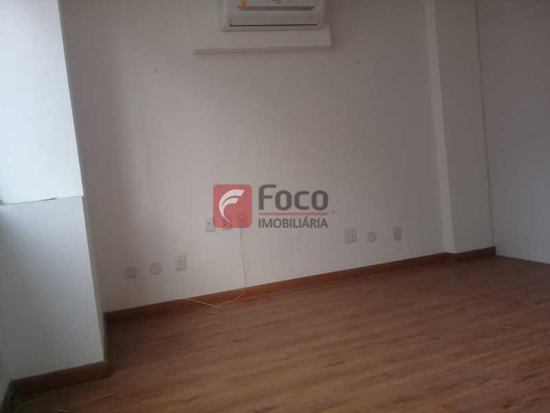 WhatsApp Image 2019-08-20 at 1 - Sala Comercial 90m² à venda Centro, Rio de Janeiro - R$ 390.000 - JBSL00071 - 23