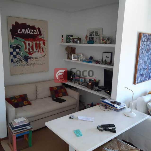 7aff1ebc-36ca-461f-8296-077c44 - Apartamento Rua Fonte Da Saudade,Lagoa,Rio de Janeiro,RJ À Venda,1 Quarto,73m² - JBAP10310 - 7