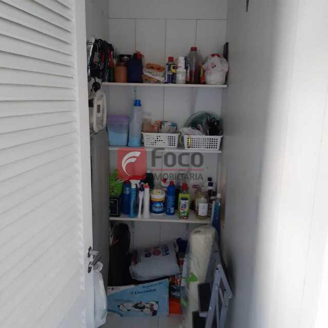 44c5e6c2-f457-4dd8-af9c-1346e0 - Apartamento Rua Fonte Da Saudade,Lagoa,Rio de Janeiro,RJ À Venda,1 Quarto,73m² - JBAP10310 - 15
