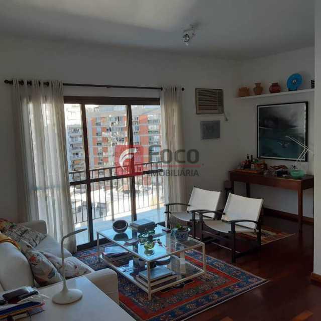 853a63c9-62b8-4682-8080-743705 - Apartamento Rua Fonte Da Saudade,Lagoa,Rio de Janeiro,RJ À Venda,1 Quarto,73m² - JBAP10310 - 3
