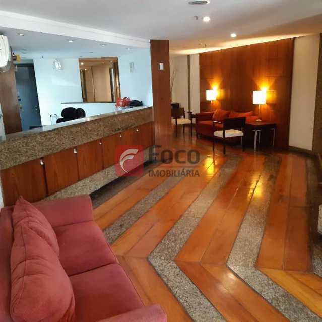 3613f7d9-49b2-4260-8a1b-50bcfb - Apartamento Rua Fonte Da Saudade,Lagoa,Rio de Janeiro,RJ À Venda,1 Quarto,73m² - JBAP10310 - 16