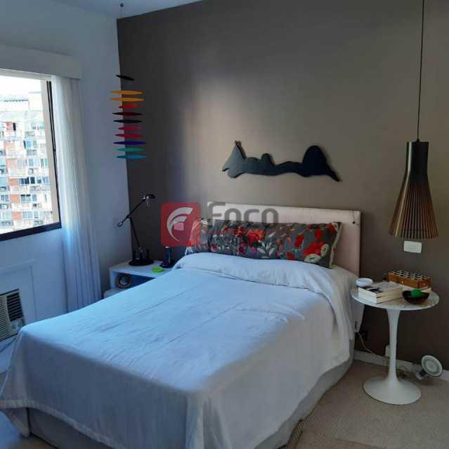 9589c578-216e-46fd-b7f9-843b8a - Apartamento Rua Fonte Da Saudade,Lagoa,Rio de Janeiro,RJ À Venda,1 Quarto,73m² - JBAP10310 - 8