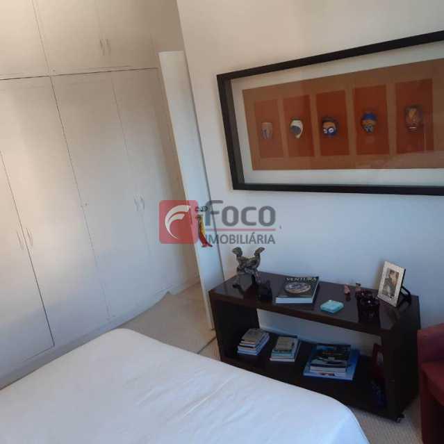 45378d15-aa54-4346-858b-15157b - Apartamento Rua Fonte Da Saudade,Lagoa,Rio de Janeiro,RJ À Venda,1 Quarto,73m² - JBAP10310 - 9