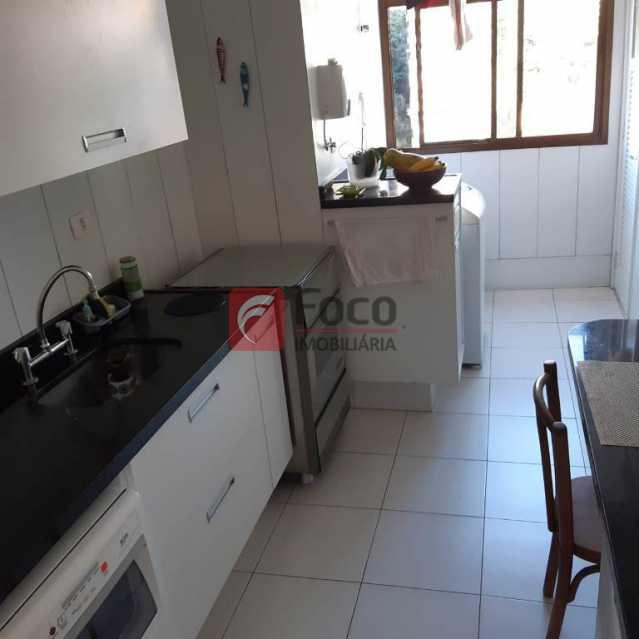 6234581b-bd02-4055-a9c3-fd595c - Apartamento Rua Fonte Da Saudade,Lagoa,Rio de Janeiro,RJ À Venda,1 Quarto,73m² - JBAP10310 - 13