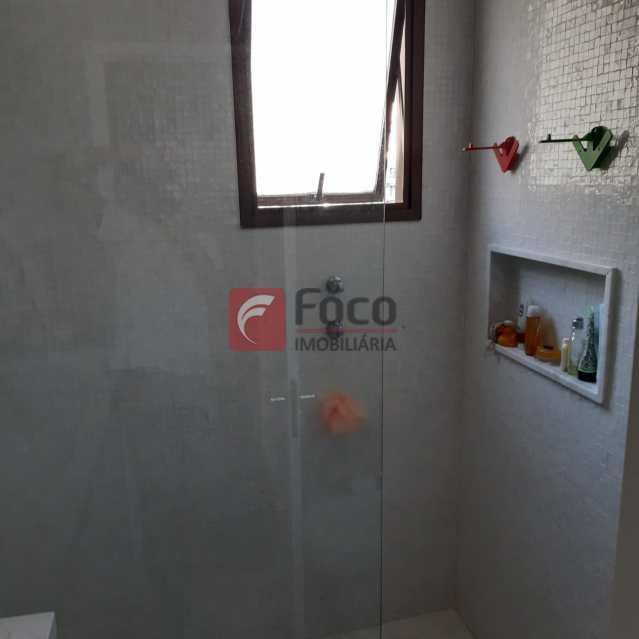 15034263-f0e6-4efa-94b1-da0449 - Apartamento Rua Fonte Da Saudade,Lagoa,Rio de Janeiro,RJ À Venda,1 Quarto,73m² - JBAP10310 - 12