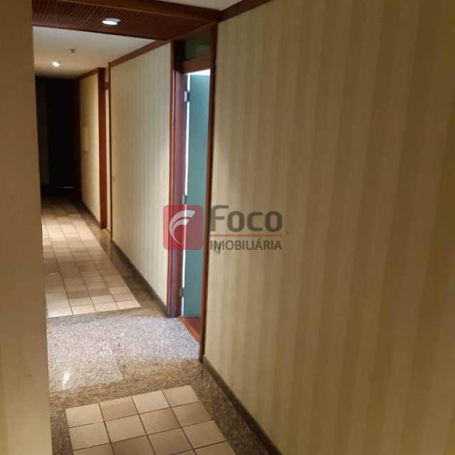 c09b6ad2-1e71-4bad-82df-a72eea - Apartamento Rua Fonte Da Saudade,Lagoa,Rio de Janeiro,RJ À Venda,1 Quarto,73m² - JBAP10310 - 17