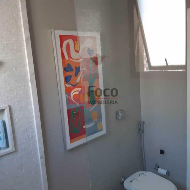 e939bf82-7f84-4f42-94df-c7a648 - Apartamento Rua Fonte Da Saudade,Lagoa,Rio de Janeiro,RJ À Venda,1 Quarto,73m² - JBAP10310 - 10