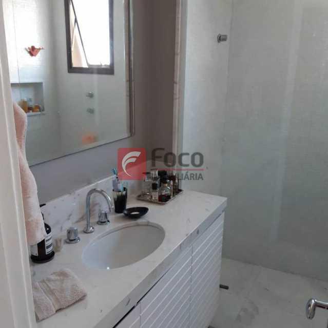 eca7442f-4085-40c3-9637-49cfe7 - Apartamento Rua Fonte Da Saudade,Lagoa,Rio de Janeiro,RJ À Venda,1 Quarto,73m² - JBAP10310 - 11