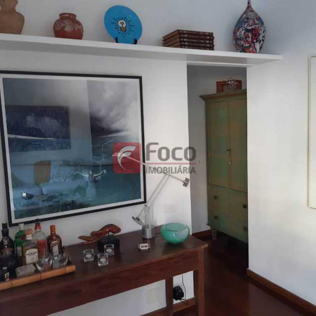 fa585497-f277-4612-a31d-0fc6c5 - Apartamento Rua Fonte Da Saudade,Lagoa,Rio de Janeiro,RJ À Venda,1 Quarto,73m² - JBAP10310 - 6