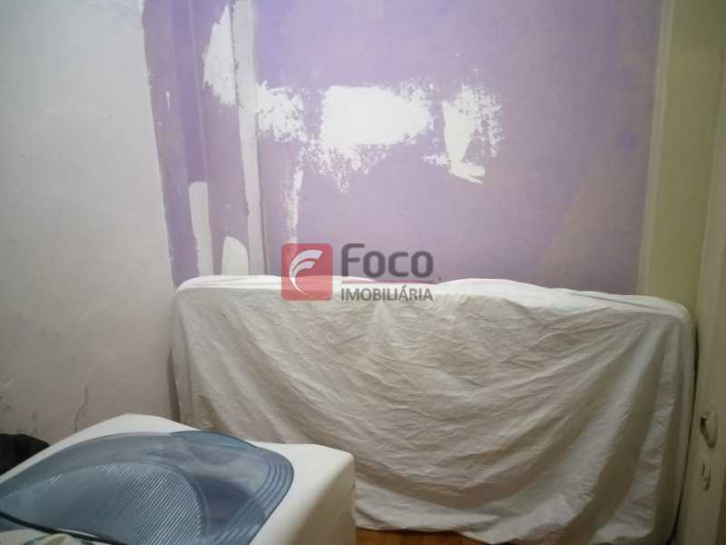 DEPENDÊNCIA - Apartamento à venda Rua Andrade Pertence,Catete, Rio de Janeiro - R$ 420.000 - JBAP10312 - 20