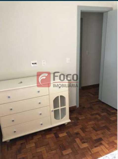 3 - Apartamento 2 quartos à venda Lagoa, Rio de Janeiro - R$ 1.050.000 - JBAP21061 - 4