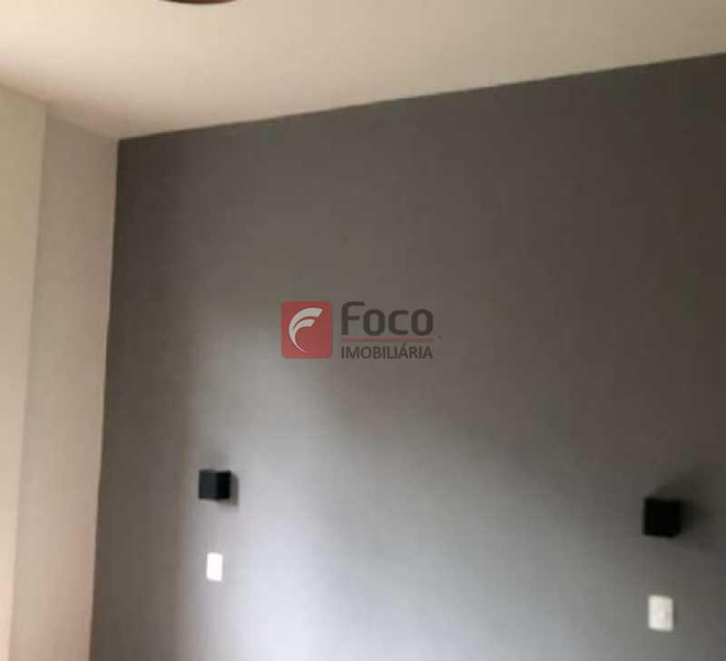 11 - Apartamento 2 quartos à venda Lagoa, Rio de Janeiro - R$ 1.050.000 - JBAP21061 - 12