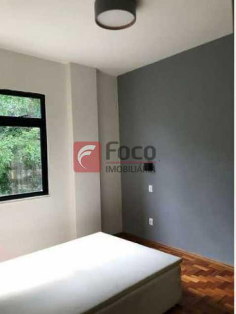 9 - Apartamento 2 quartos à venda Lagoa, Rio de Janeiro - R$ 1.050.000 - JBAP21061 - 10