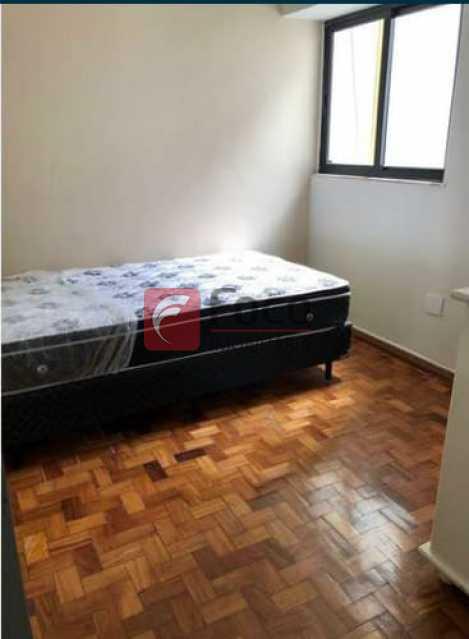 12 - Apartamento 2 quartos à venda Lagoa, Rio de Janeiro - R$ 1.050.000 - JBAP21061 - 13