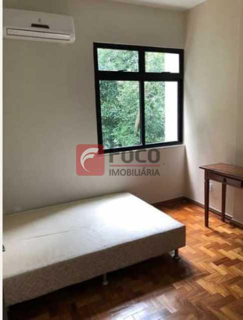 13 - Apartamento 2 quartos à venda Lagoa, Rio de Janeiro - R$ 1.050.000 - JBAP21061 - 14