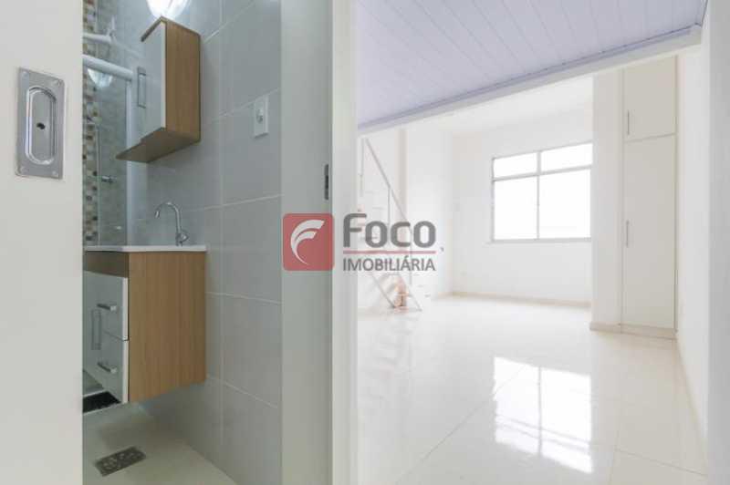 Sala - Kitnet/Conjugado 24m² à venda Rua Vinte de Abril,Centro, Rio de Janeiro - R$ 220.000 - JBKI00106 - 5