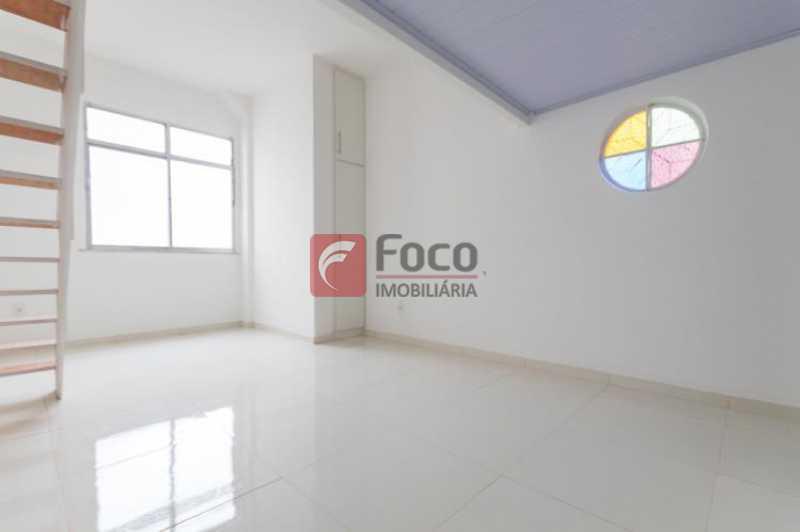 Sala - Kitnet/Conjugado 24m² à venda Rua Vinte de Abril,Centro, Rio de Janeiro - R$ 220.000 - JBKI00106 - 1