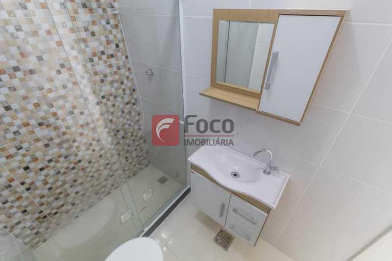 Bho - Kitnet/Conjugado 24m² à venda Rua Vinte de Abril,Centro, Rio de Janeiro - R$ 220.000 - JBKI00106 - 17