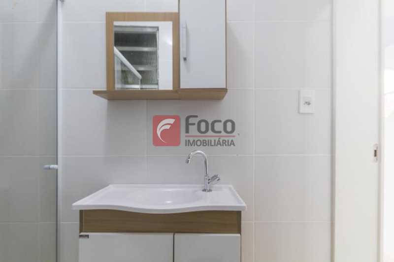 Bho - Kitnet/Conjugado 24m² à venda Rua Vinte de Abril,Centro, Rio de Janeiro - R$ 220.000 - JBKI00106 - 19