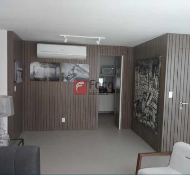 1faa8fd4-211d-4bcc-ac4b-d5327e - Apartamento à venda Rua Professor Arthur Ramos,Leblon, Rio de Janeiro - R$ 4.200.000 - JBAP21064 - 6