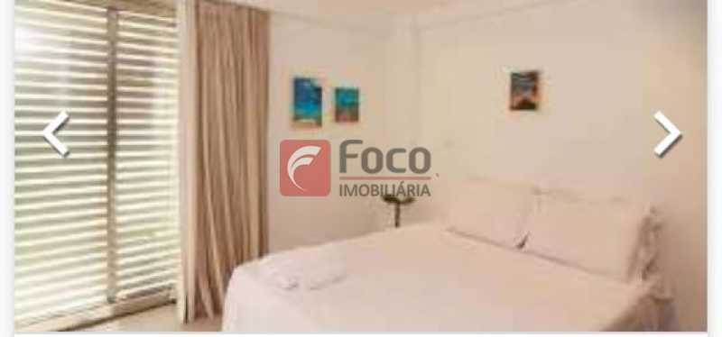 5f1e9369-fade-4188-9f40-7e65eb - Apartamento à venda Rua Professor Arthur Ramos,Leblon, Rio de Janeiro - R$ 4.200.000 - JBAP21064 - 8