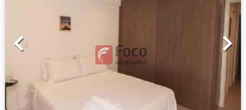 5f800566-3b65-4d81-9eee-ebbb60 - Apartamento à venda Rua Professor Arthur Ramos,Leblon, Rio de Janeiro - R$ 4.200.000 - JBAP21064 - 11
