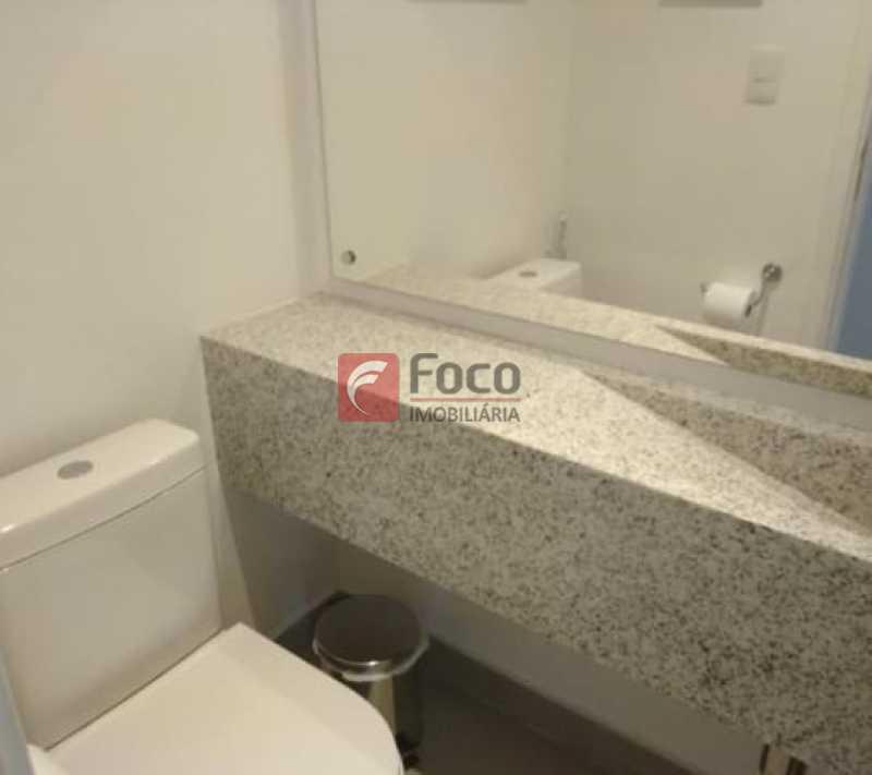 8b498a82-2332-4b1a-9132-19e0c3 - Apartamento à venda Rua Professor Arthur Ramos,Leblon, Rio de Janeiro - R$ 4.200.000 - JBAP21064 - 13