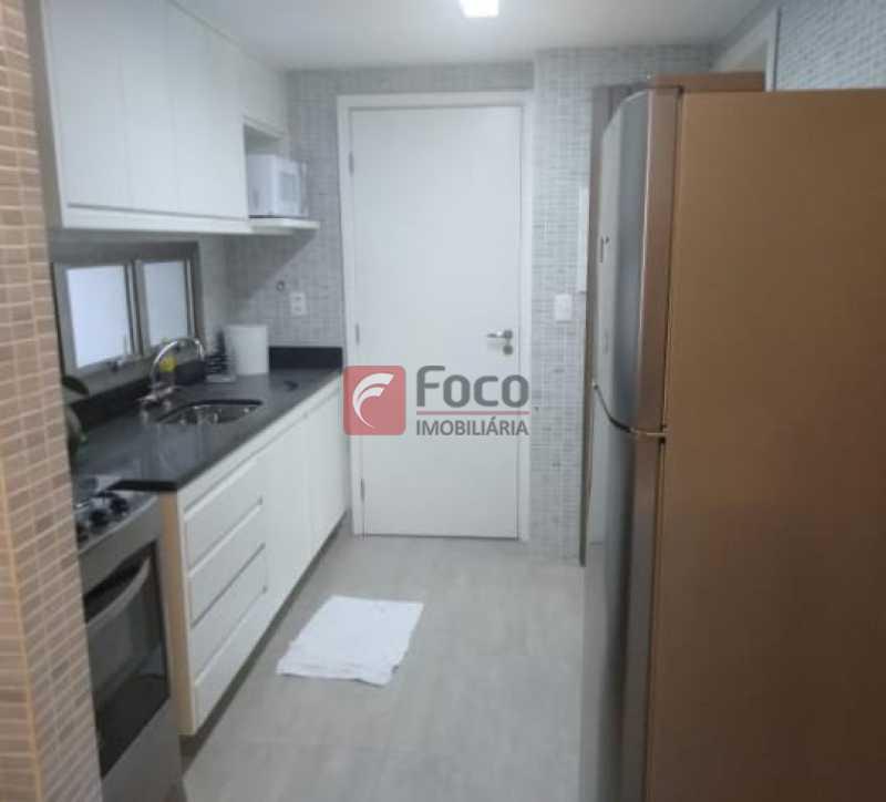 35e5dbd0-5516-4fe5-956a-b99244 - Apartamento à venda Rua Professor Arthur Ramos,Leblon, Rio de Janeiro - R$ 4.200.000 - JBAP21064 - 19