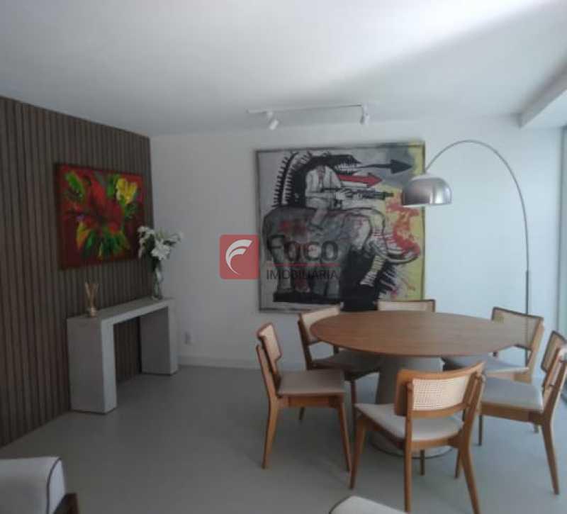 68b55bf0-1149-4405-9f24-708c13 - Apartamento à venda Rua Professor Arthur Ramos,Leblon, Rio de Janeiro - R$ 4.200.000 - JBAP21064 - 4