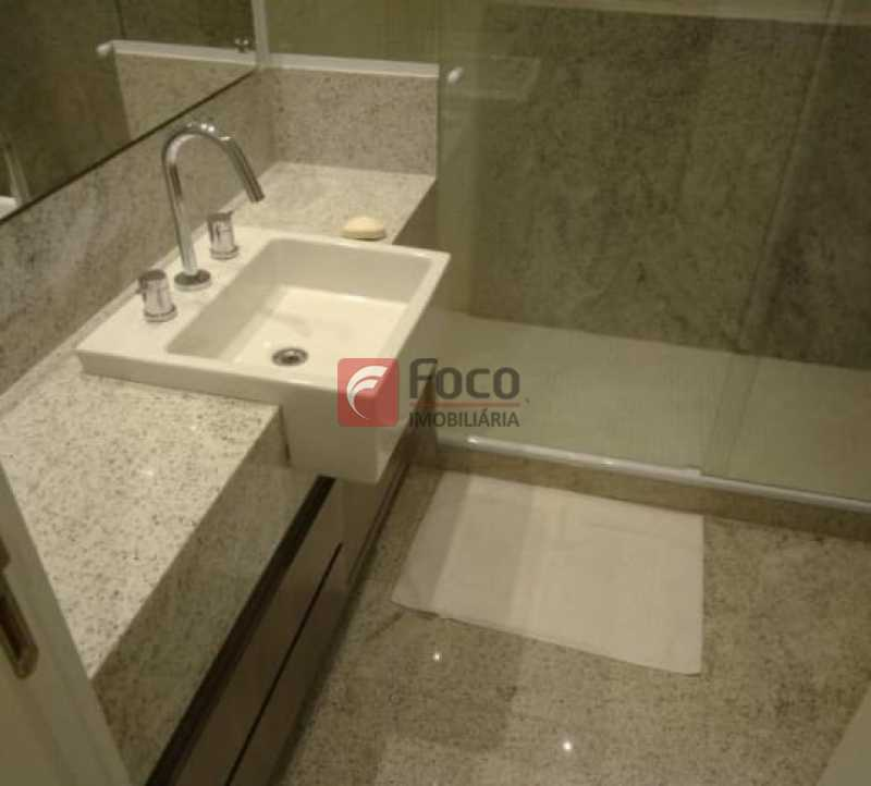 540e8973-f1fa-43e5-bea9-d8501a - Apartamento à venda Rua Professor Arthur Ramos,Leblon, Rio de Janeiro - R$ 4.200.000 - JBAP21064 - 17