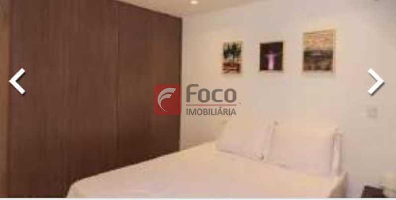 951bc268-81ee-4803-8284-2e0f87 - Apartamento à venda Rua Professor Arthur Ramos,Leblon, Rio de Janeiro - R$ 4.200.000 - JBAP21064 - 12