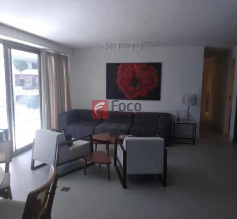 1738c5e0-90bb-4559-ba6f-600c1f - Apartamento à venda Rua Professor Arthur Ramos,Leblon, Rio de Janeiro - R$ 4.200.000 - JBAP21064 - 5